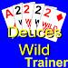 Download Video Poker - Deuces Wild 1.992 APK
