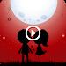 Download Video Songs Status for Tik Tok - Musically 1.0 APK