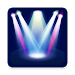 Download VideoFX Music Video Maker 2.3.23.323 APK
