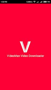Download VideoMat Video Downloader 1.2 APK