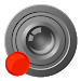 Download VideoREC video recorder 7.0 APK