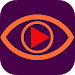 Download VideoVTope - show everyone your video! 3.0.2 APK