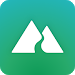 Download ViewRanger: Trail Maps for Hiking, Biking, Skiing  APK