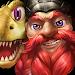 Download Vikings Mania: Dragon Master 2.0.2 APK