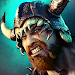 Download Vikings: War of Clans  APK