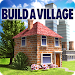 Download Village City - Island Sim: Build Virtual Town Game 1.8.1 APK