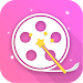 Download Vimady: Video Maker & Video Editor, Gif, Sticker 1.0.6 APK