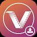 Download Vimato Video Downloader 1.2 APK