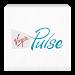 Download Virgin Pulse 3.112.0 APK