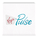 Download Virgin Pulse 3.113.0 APK