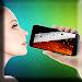 Download Virtual cola 16.0 APK