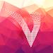 Download Vita Mate HD Video Downloader 1.0 APK