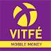Download Vitfé Mobile Money 3.1 APK