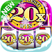 Download Viva Slots Vegas™ Free Slot Jackpot Casino Games 1.60.0 APK