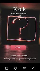 Download Viyu 2.1 APK