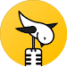Download Vocal Lessons & karaoke singing teacher Vocaberry 1.13.0 APK