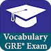 Download Vocabulary - GRE ® Flashcards Tests Words 3.8 APK