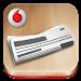 Download Vodafone Quiosque 2.1.1 APK