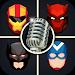 Download Voice Changer -Super Voice Effects Editor Recorder 2.0.6 APK