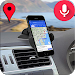 Download Voice GPS Driving Directions: Earth Map Satellite 1.9 APK