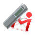 Download Voice Recorder 2.4.5 APK