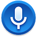 Download Voice Recorder 2.0.14 APK