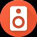 Download Volume Booster 1.0.0 APK