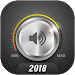 Download Volume Booster Sound Equalizer 1.4.8 APK