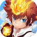 Download Vongola Battle 1.0.3 APK