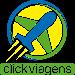 Download Pacote de viagens baratas vôos 2.1.4 APK
