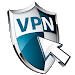 Download Vpn One Click 12.2.2 APK