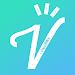 Download Vyng Video Ringtones 2.3.1.8 APK