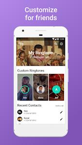 Download Vyng Video Ringtones 2.2.2.8 APK