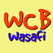 Download WCB Daily-Audio,Video,Lyrics& habari za WCB WASAFI 1.1 APK