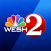 Download WESH 2 News and Weather 5.5.14 APK