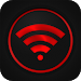 Download WIFI Hacker Proffesional (prank) 11.4FYX234TBUILD68 APK
