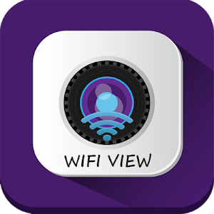 Download WIFI VIEW 2.0.4 APK