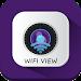 Download WIFI VIEW 2.0.4 APK