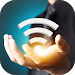 Download wps connect wpa2 hack prank 4.0.6 APK