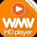 Download WMV HD Player - Media Player 1.9 APK