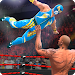 Download WRESTLING MANIA : WRESTLING GAMES & FIGHTING 2.3 APK