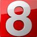 Download WTNH News 8 v4.30.0.8 APK