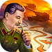 Download WW2: real time strategy game! 1.32 APK