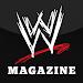 Download WWE Magazine 1.6.0 APK