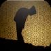 Download Waktu Solat Malaysia 16.4 APK