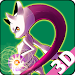 Download Walkthrough for Epicmon 1.3 APK