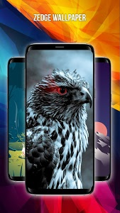 Download Wallpapers - 4k HD wallpapers & background 2.0.8 APK