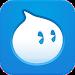 Download WangXin - Ali Mobile Taobao 4.4.4 APK