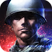 Download War 2 Victory 2.12.3 APK