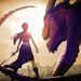 Download War Dragons 4.82.0+gn APK